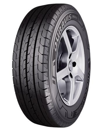 Bridgestone DuravisR660